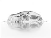 Kia Optima SX Turbo BA